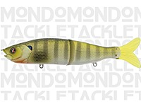 S-Waver 168S Swimbait