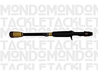Skeet Micro Honeycomb Alabama Rig Rod