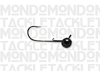 Dominator Shaky Head Jig- 4 pk