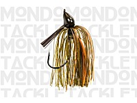 Denny Brauer Sructure Jig 1/2 oz
