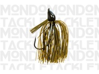 Denny Brauer Sructure Jig- 1 oz