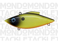 Rat-L-Trap Lipless Crankbait