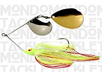 Wake Spinnerbait
