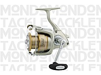 Excelor Spinning Reel 2000HA