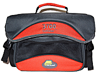 Tackle Tote 3700 Size- Speed Bag Tackle Tote w 2 3750 utilities