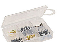 Pocket Stoway- Stoway Boxes- 6 compartment