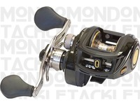 BB-2 Speed Spool Casting Reel
