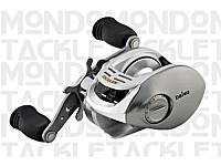Excelor Casting Reel 100PA