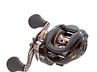 Tournament MB Speed Spool