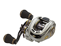 Team Lews Lite Speed Spool