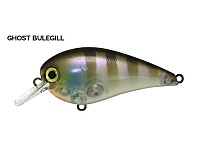 MC/60-MR Crankbait
