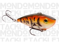 Red Eye Shad Lipless Crankbait
