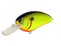 John Crews Little John Crankbait