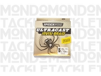 Ultracast Invisi-Braid Translucent