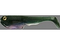 Top of the Line Swimbaits 5 inch