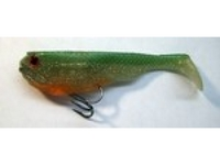 Top of the Line Swimbaits 4 inch