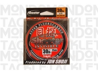 Shooter Metan Invisible-Mix Fluorocarbon