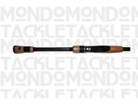LaserTeam Speed Stick Spinning Rod