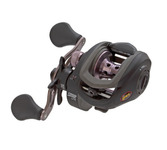 Speed Spool Casting Reel
