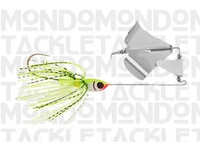 Buzz Bait Clacker- 3/8oz