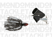 Buzz Bait Clacker - 1/2oz