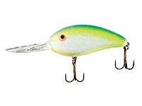 Fat Free Shad Jr Crankbait