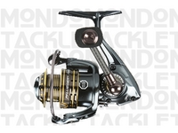 Supreme XT 9230 Spinning Reel