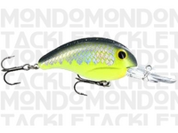 Crankbait 250 Ledge Series