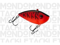 Red Eye Shad Lipless Silent Crankbait
