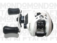 Krios 273 Low Profile Casting Reel