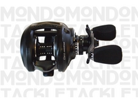 REVO MGX Casting Reel