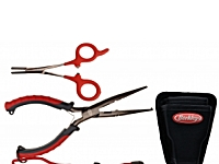 Fishing Pliers Tool Set w/Foreceps