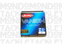Vanish Fluorocarbon Clear