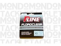 Floroclear Fluorocarbon
