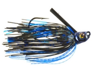 Swim Jig 1/2 oz
