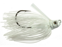 Swim Jig 3/8 oz