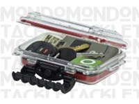 Guide ServiceSeries Waterproof Case
