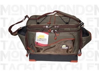 Guide Series Hydra-Flo Bag w/ 1 3724  Utilities & 2 3601,3705,3750