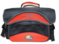 Tackle Tote 3700- Speed Bag Tackle Tote w 2 3750 utilities