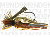 Heavy Finesse Jig 1/2oz- 2pk