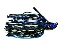 Tour Grade Swim Jig 1/4 oz