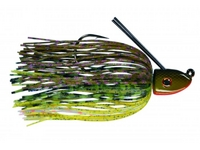 Tour Grade Swim Jig 5/16 oz
