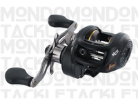 Tournament MG Casting Reel
