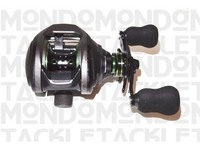 Helios LP Casting Reel