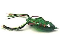 Bleedin&#039 Frog