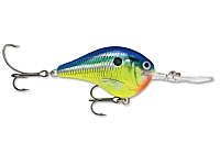 Dives-To 16 Crankbait