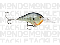 Dives-To 6 Crankbait