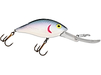 Hot Lips Express 3/4 oz Crankbait