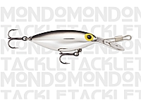 Hot N Tot Original AH Crankbait