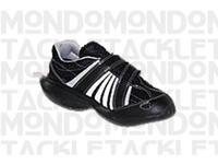 Original Black Fishing Shoes
